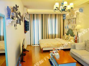 成都H2艺术酒店公寓