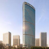 上海汽车城瑞立亚博体育app官网