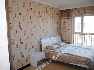 鞍山PaPa公寓