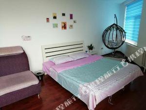 四平宏泰家庭式日租公寓