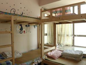 重庆国际青年公寓