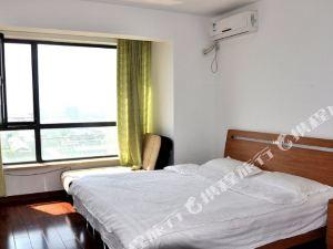 营口五星海景酒店式公寓