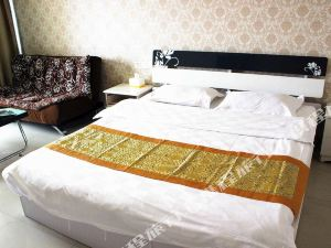 漳州宜家酒店公寓
