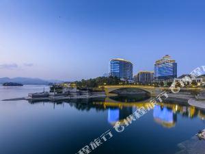千岛湖绿城蓝湾度假公寓