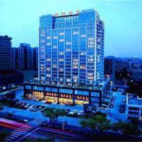 杭州西湖慢享主题bwin国际平台网址