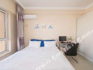 丹东王先生公寓