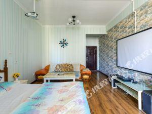 唐山crh300公寓(白杨路分店)