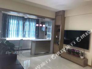朝阳亚特公寓