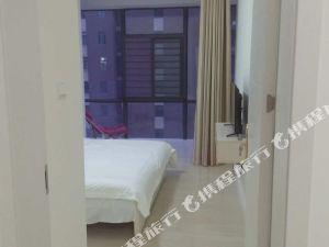 连云港有家公寓