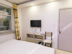 齐齐哈尔文化公寓