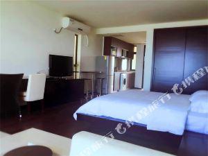 陵水达索海景度假酒店公寓