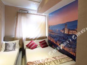 香港罗马假日宾馆(Palazzo Holiday Guest House)