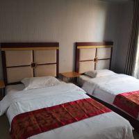 北京绿地6号公寓