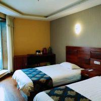 北京春天宾馆