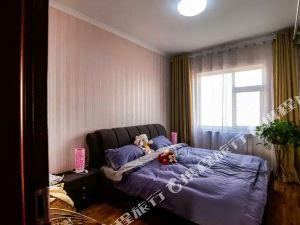 天水猪猪家庭公寓