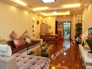 桂林绿涛湾家庭式精品公寓