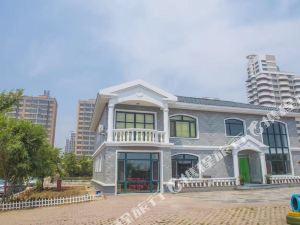 锦州巨野的家独栋别墅