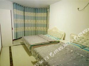乐亭唐山湾国际旅游岛智博海景公寓