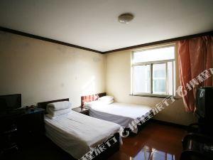 忻州光明公寓
