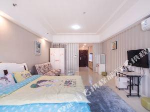 芜湖蜗家公寓