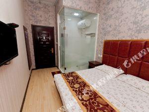 廊坊照亮公寓