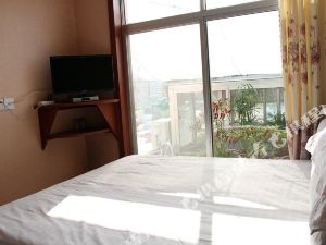 蓬莱茂盛渔家公寓