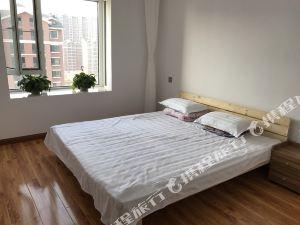 北海新城家庭式公寓