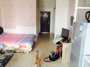 盘锦舒雅公寓