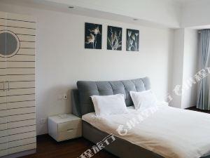 嘉兴文丽精品服务公寓(原文丽公寓酒店)