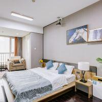 摩兜公寓(北京西直门店)