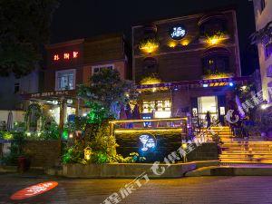 深圳小酒窝澳门新濠天地娱乐场