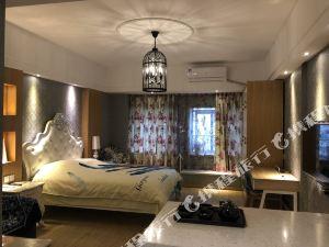 湖州lili公寓