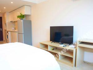 廊坊歌卢姆公寓
