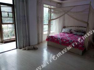 烟台东海旅游度假区房普通公寓