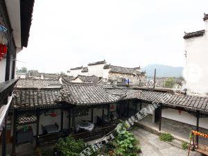 月塘澳门新濠天地娱乐场(宏村月沼店)