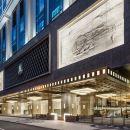 澳门瑞吉金沙城中心酒店(The St. Regis Macao, Cotai Central)