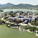 徐州小南湖凯莱度假酒店