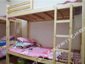 郑州前程青年公寓