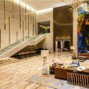银川立达深航国际酒店
