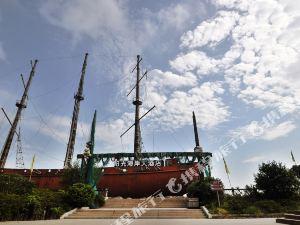象山中国渔村阳光海岸大酒店
