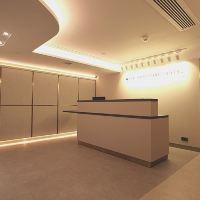 香港星网商务精品彩世界1396j(Wifi Boutique Hotel)