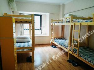 西安登峰青年旅舍