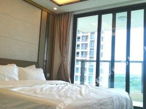 三亚燕子窝公寓(林旺北路分店)
