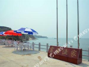 长海富海渔家