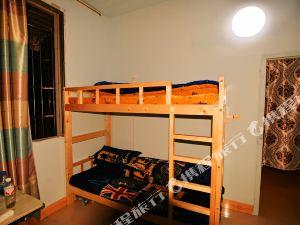 桂林况且屋青年旅舍