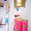 涠洲岛童话城堡主题客栈
