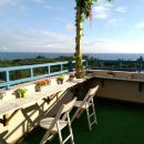 涠洲岛渝之缘海景酒店