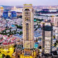 南京城市名人亚博体育app官网