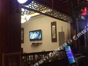 周庄新华精品澳门新濠天地娱乐场