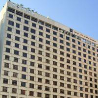 香港九龙维景亚博体育app官网(Metropark Hotel Kowloon)